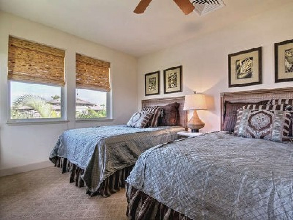 Airbnb Alternative Property in Waikoloa Village