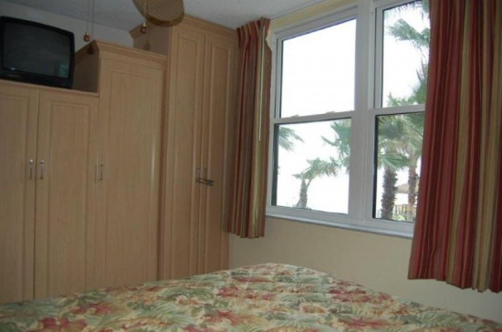 1 Bedroom 1 Bath Oceanfront - Unit 202