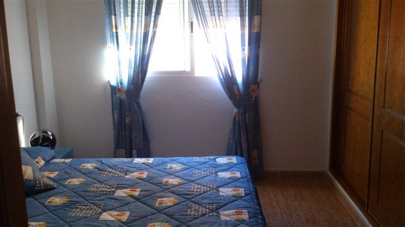 NEW APARTMENT LOCATED IN THE PRESTIGIOUS COMPLEX HOTEL