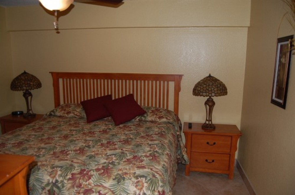 daytona beach shores vacation rental with