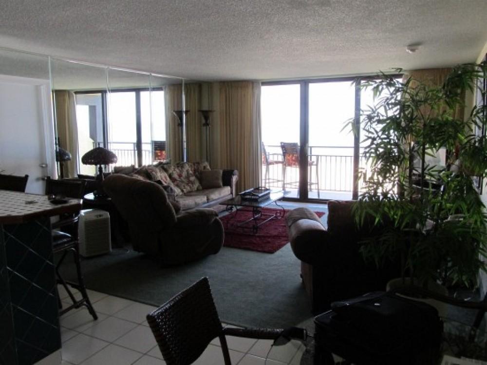 Airbnb Alternative daytona beach shores Florida Rentals