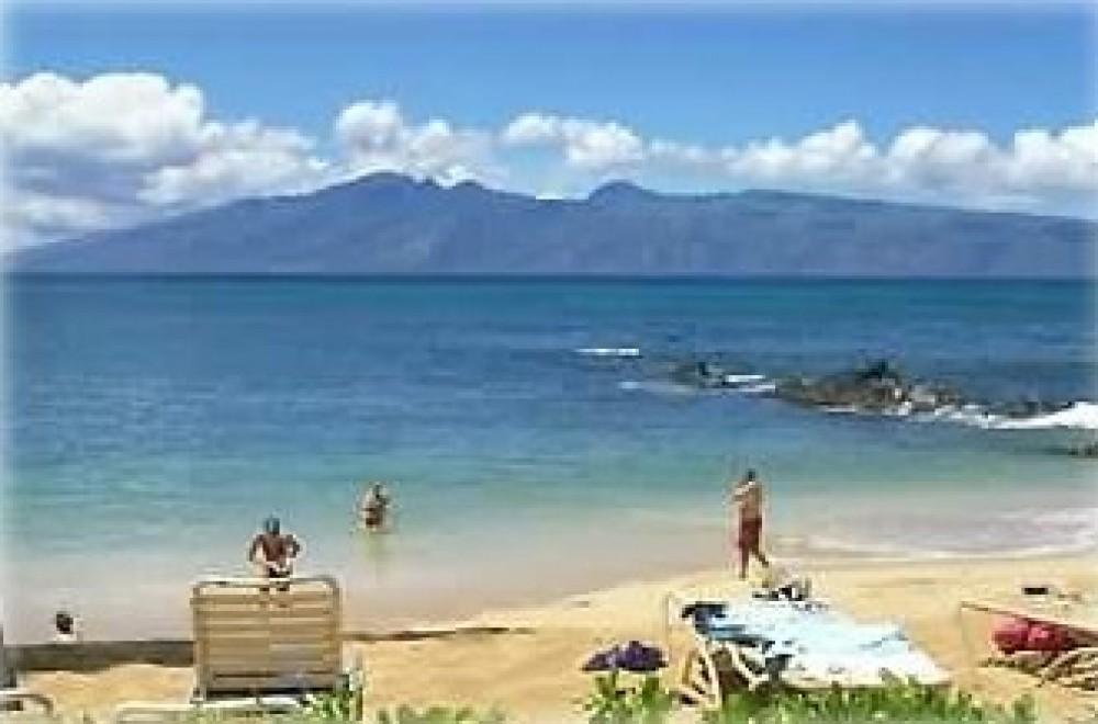 Airbnb Alternative Kahana Hawaii Rentals