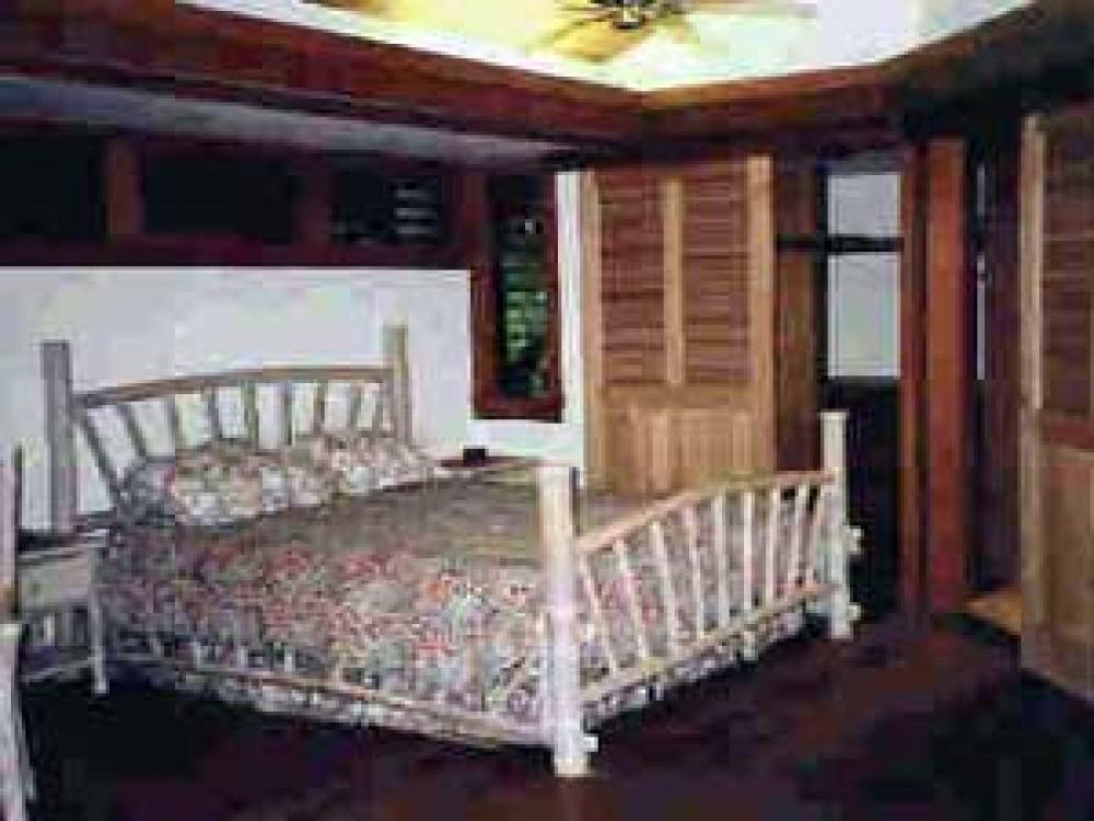 Anini Beach vacation House rental