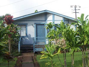 2 Bed Short Term Rental House lanai city