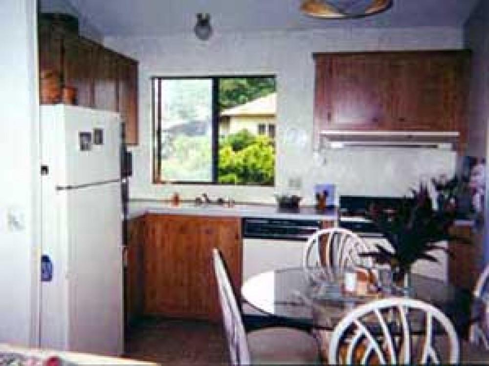 Airbnb Alternative lanai city Hawaii Rentals