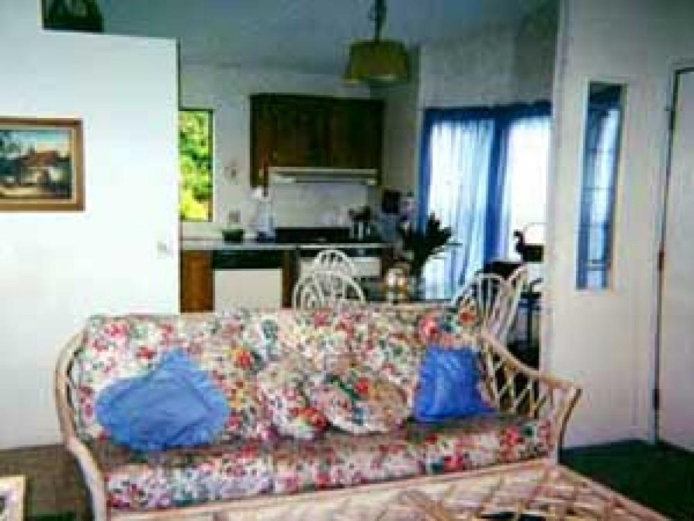 Hawaii vacation House rental