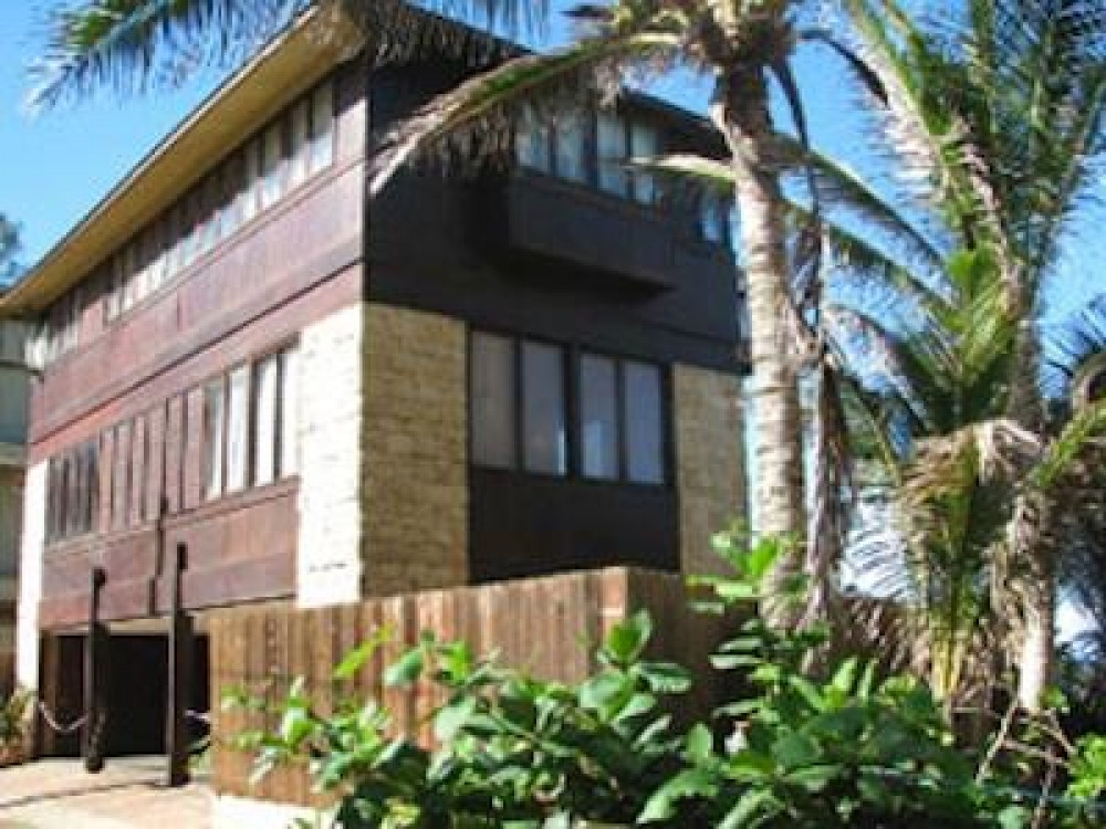 anahola vacation House rental