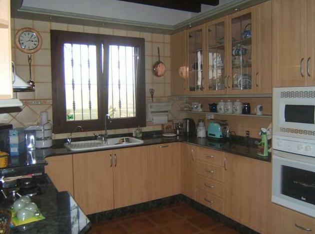 Costa de Almeria vacation Villa rental