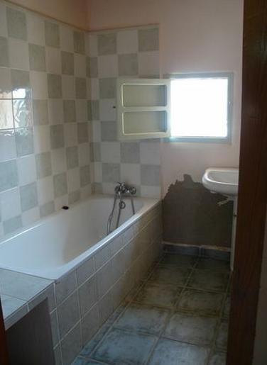 lubrin  vacation rental with