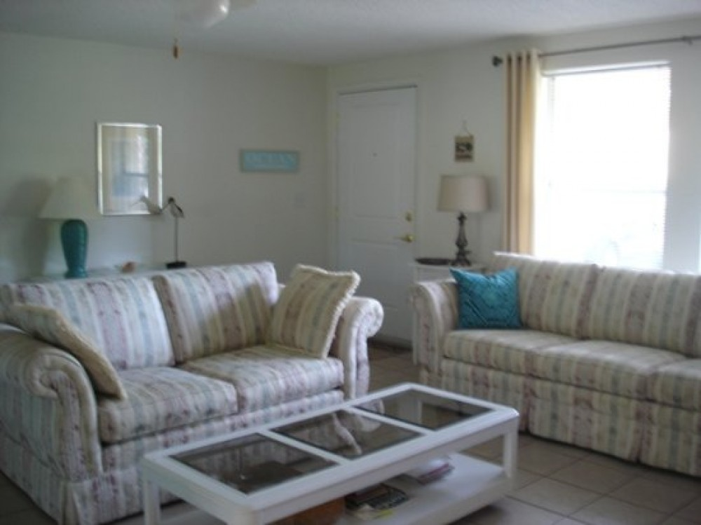 englewood vacation rental with