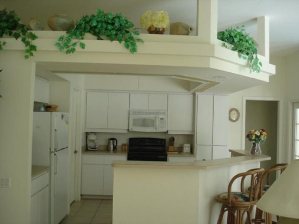 venice vacation House rental
