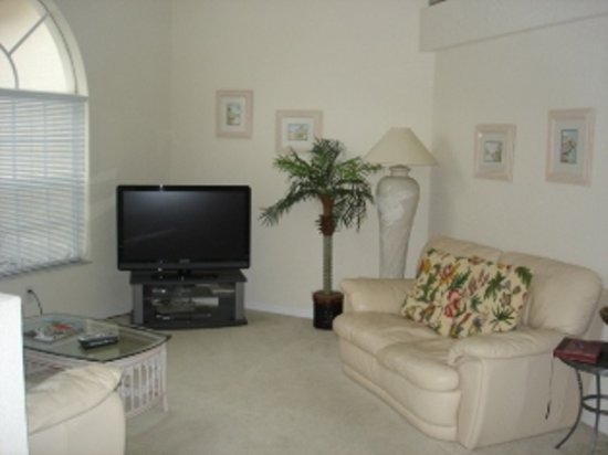 4 Bed Short Term Rental House port charlotte