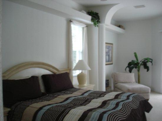 4 Bed Short Term Rental House manasota key