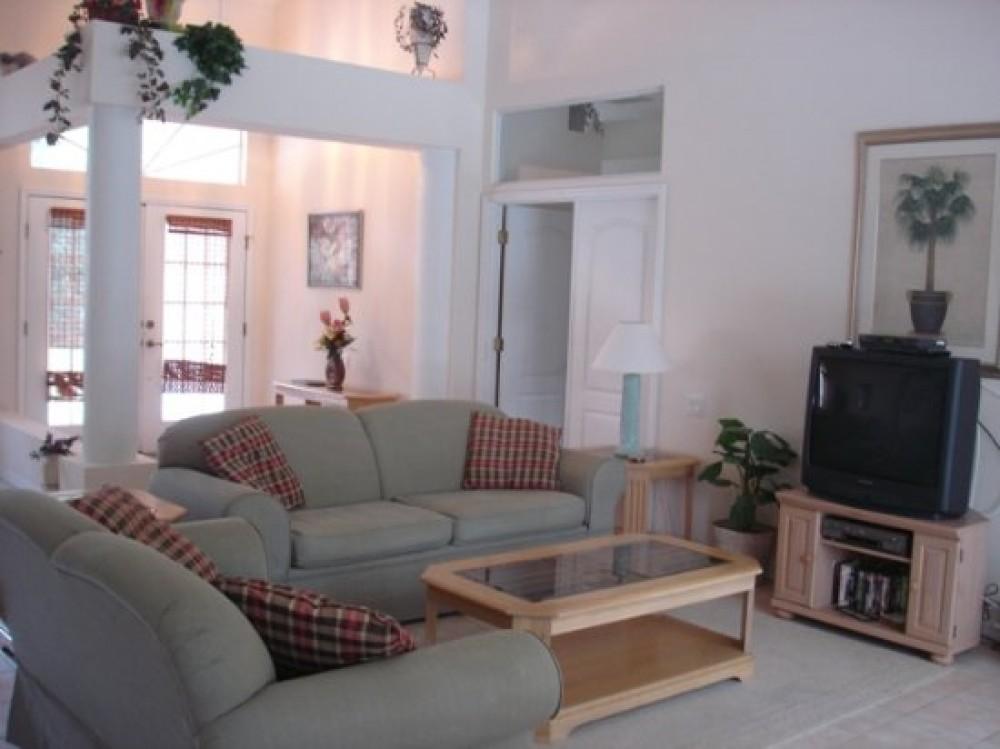 Manasota Key, Florida Vacation Rental | Manasota 3 | 4 ...