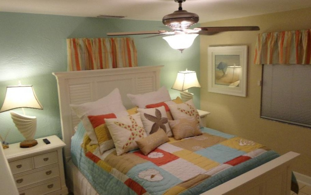 daytona beach vacation House rental