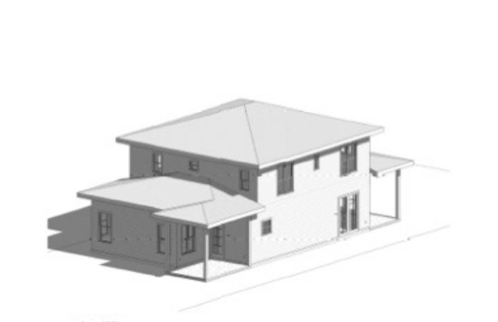 5 Bed Short Term Rental House Destin
