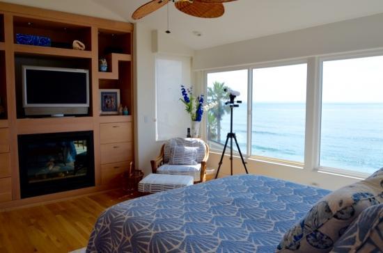 Vacation Home Property encinitas