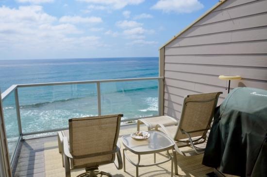 Airbnb Alternative encinitas  California Rentals
