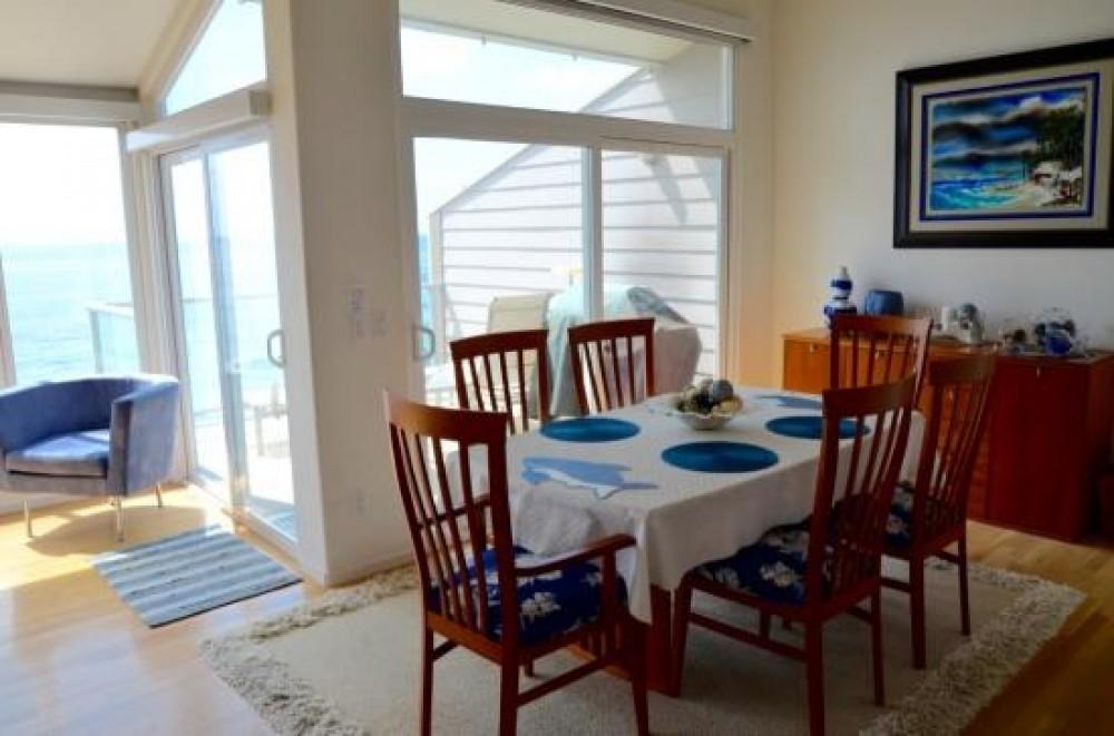 encinitas  vacation House rental
