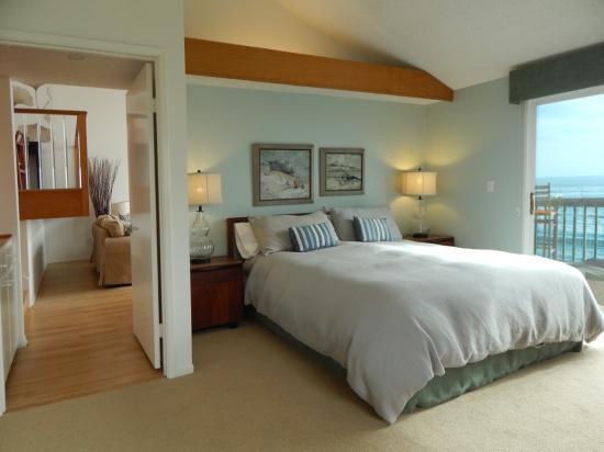 3 Bed Short Term Rental House encinitas