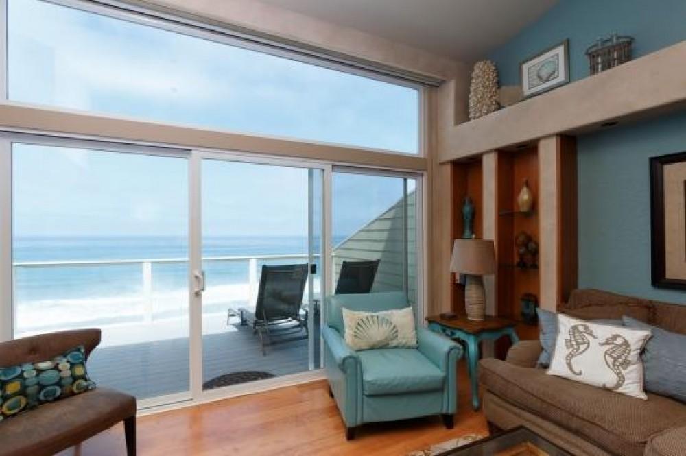 Airbnb Alternative Property in encinitas