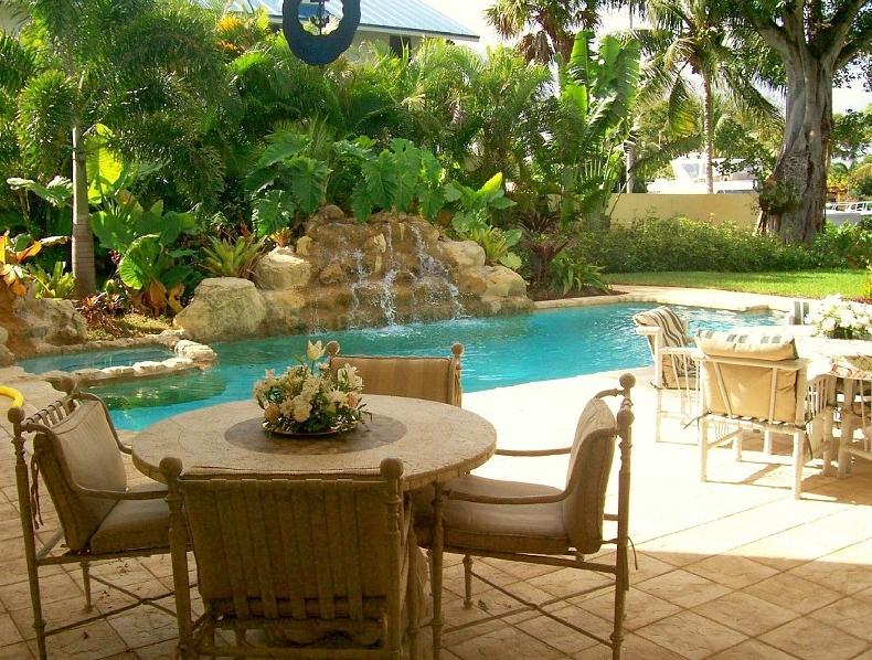 5 Bed Short Term Rental House Fort Lauderdale