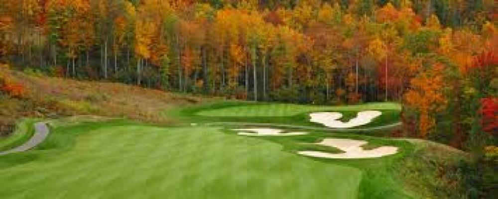 World Class Golf Airbnb Alternative Lake Harmony Pennsylvania Rentals