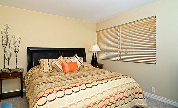 2 Bed Short Term Rental Accommodation scottsdale