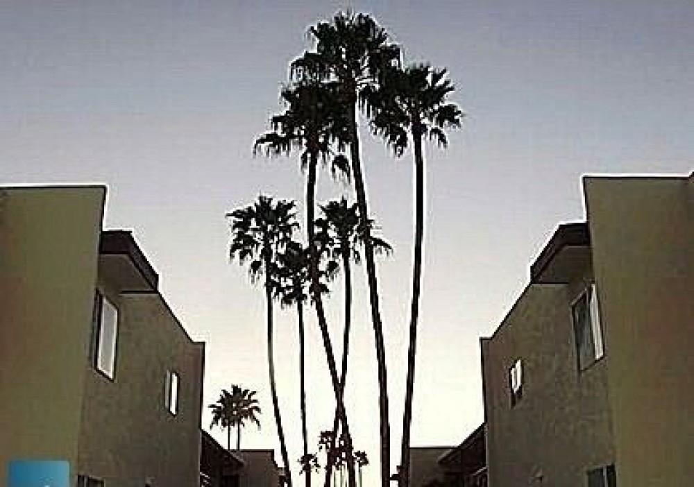 Arizona vacation Accommodation rental