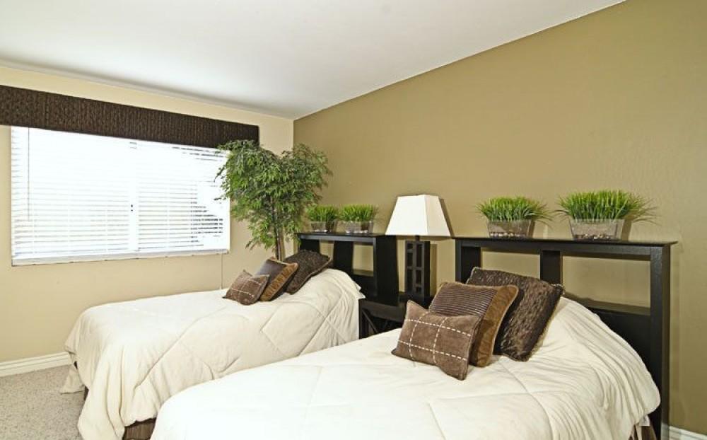 scottsdale vacation Accommodation rental