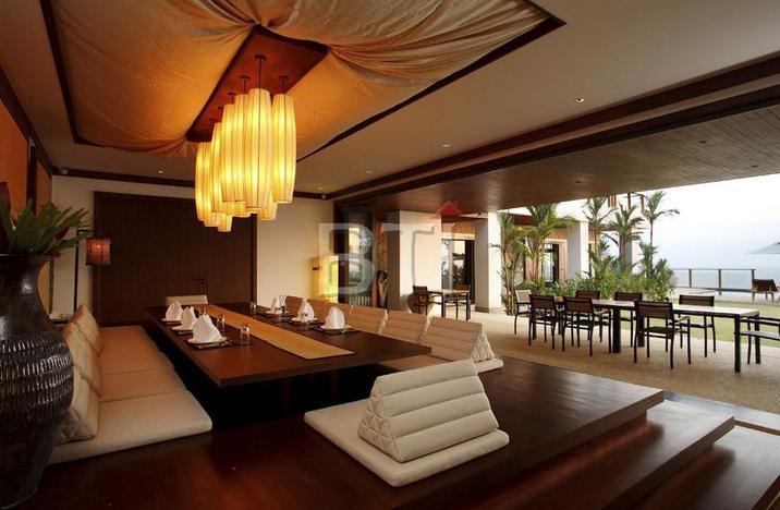 4 Bed Short Term Rental Villa Fort Lauderdale