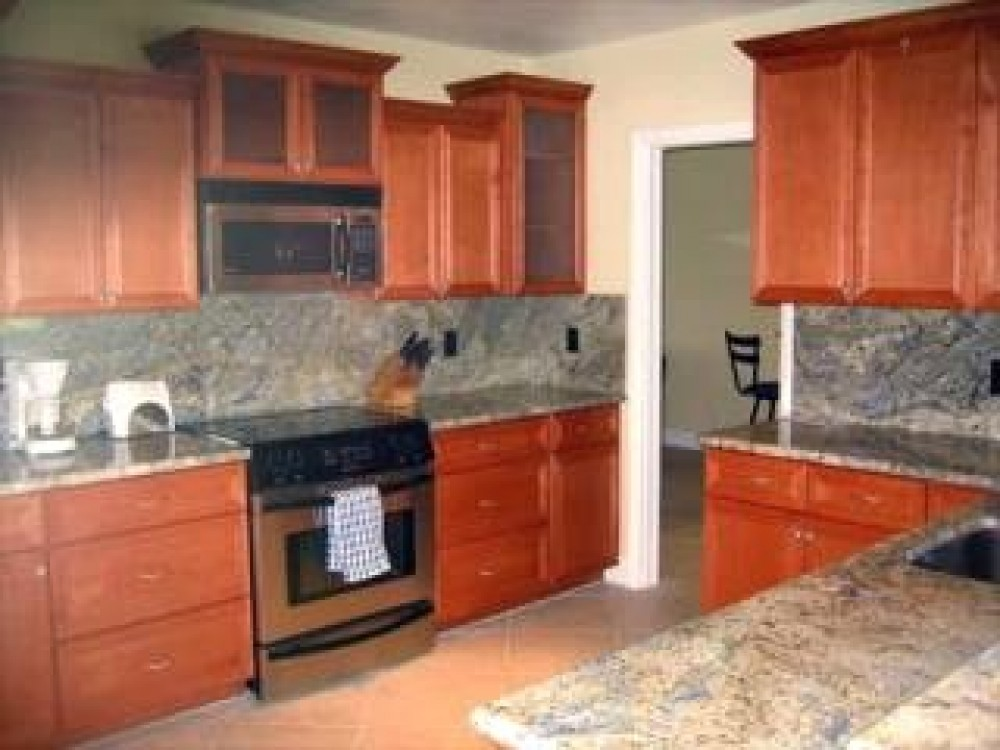 Fort Lauderdale vacation rental with