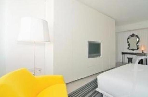Great Deal! 5 Star Mondrian South Beach Suite w/view
