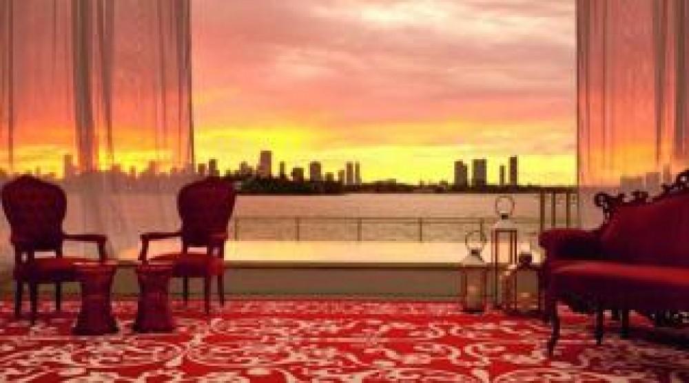 Miami Area vacation Apartment rental