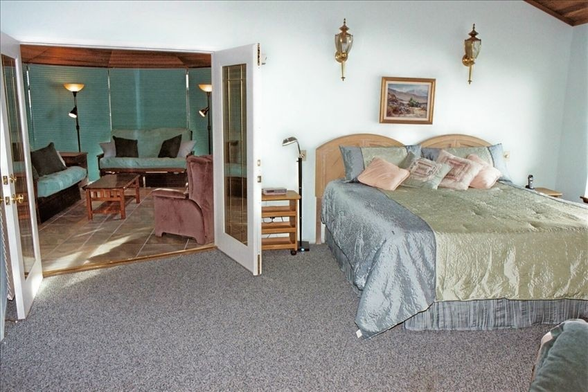 WELCOME RETREAT A SPECTACULAR PANORAMIC OCEANFRONT VIEW