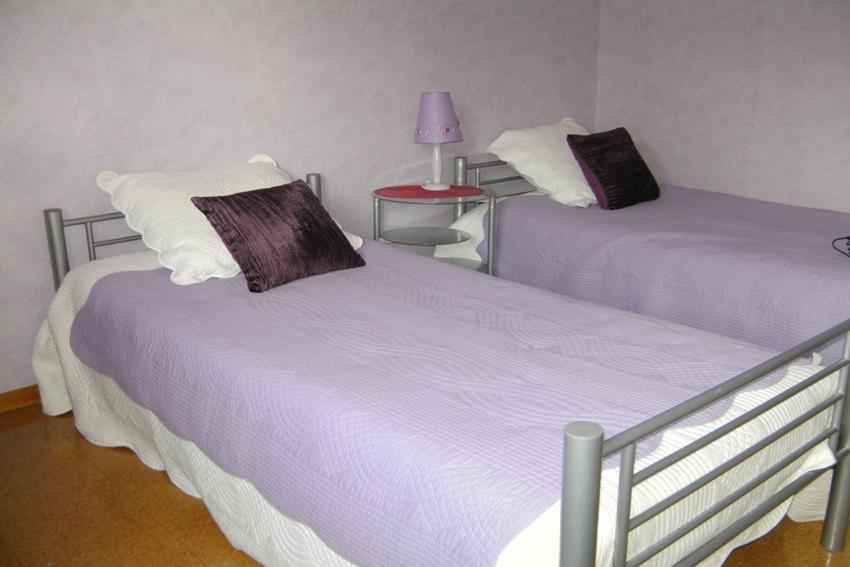 Bed & Breakfast In Amboise Dans l