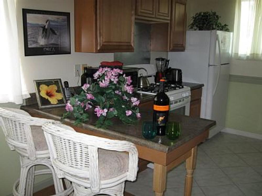 Vacation Home Property Kalapana-Puna