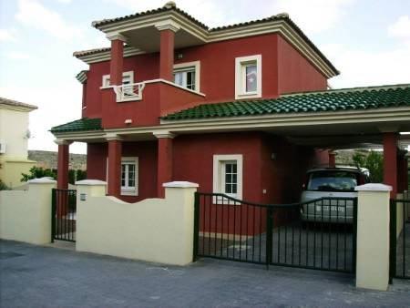 Luxury 5 Star Villa - Mosa Trajectum Holiday Rentals