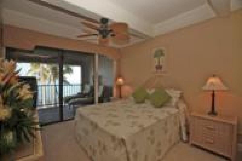 Kailua-Kona vacation rental with