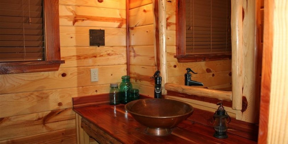 Oklahoma Home Rental Pics