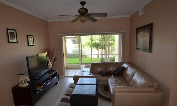 2 Bed Short Term Rental Condo naples