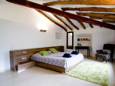 5 Bedrooms Villa With Pool -  Soller Holiday Rentals