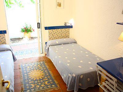 5 Bedrooms Villa in Cambrils -  Cambrils Holiday Rentals
