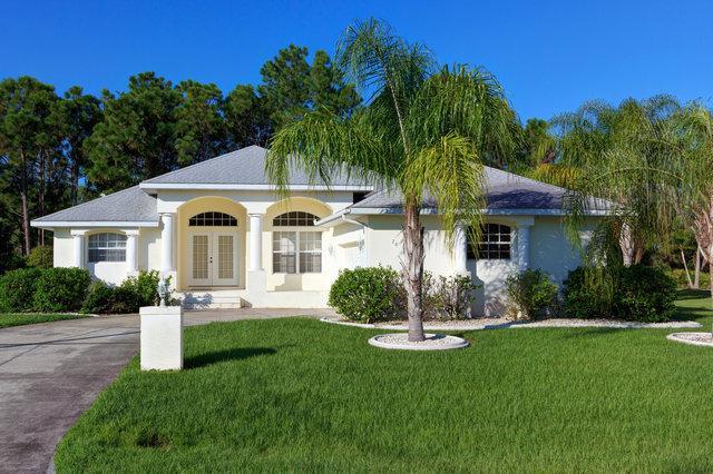 Pine View Villa - Rotonda Vacation Rentals