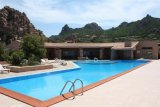 Villaggio K1 - Costa Paradiso Holiday Rentals
