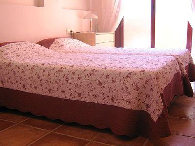 Comfortable Apartment in Aguilas – Unspoit Spain