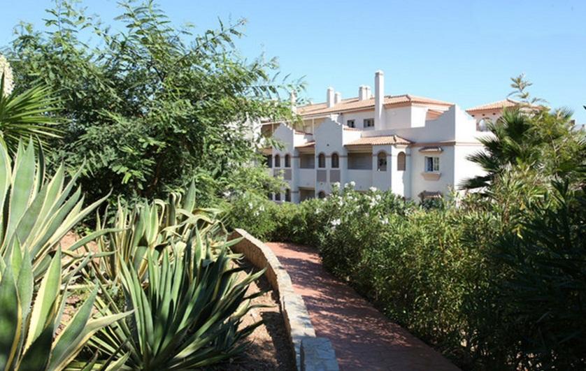 3 Bedrooms Apartment For 10 People - La Cala De Mijas Holiday Rentals