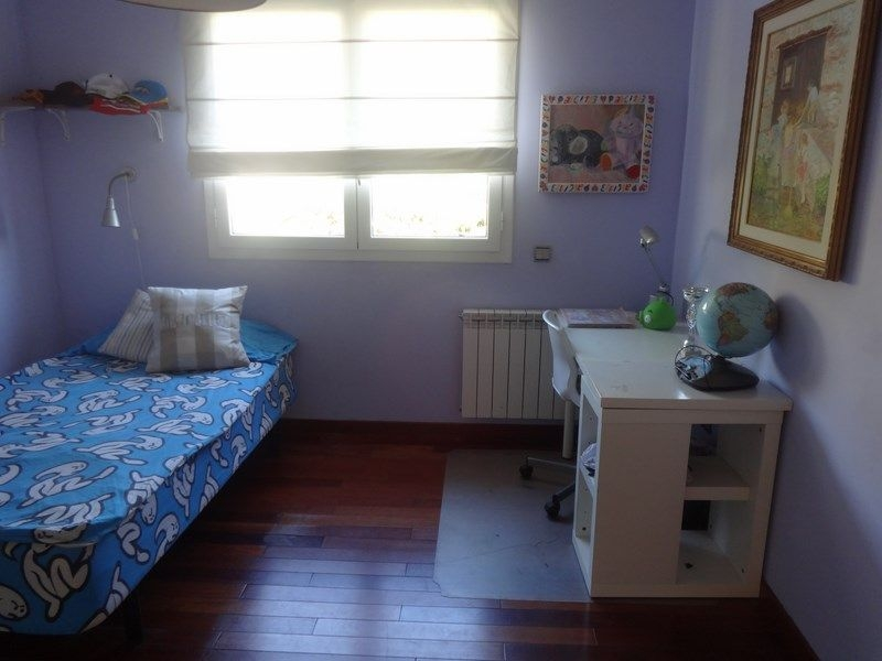 5 Bed Short Term Rental Villa Tarragona