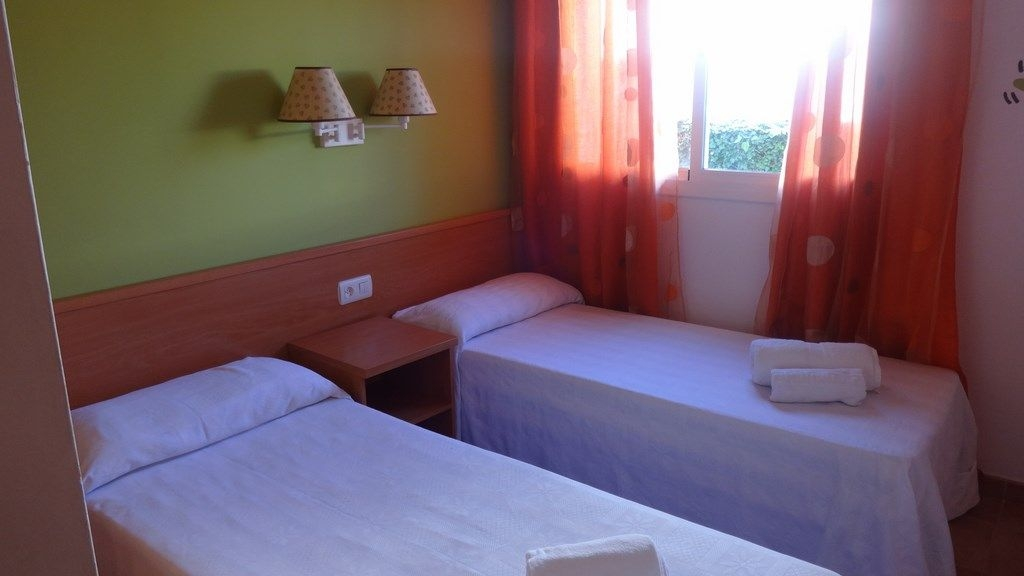 Calafell vacation Accommodation rental