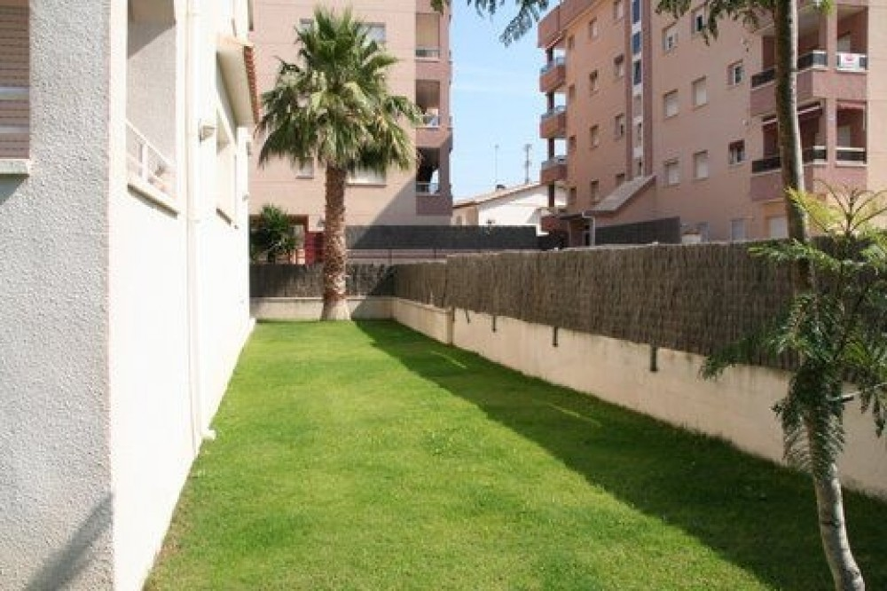 Home Rental Photos Calafell